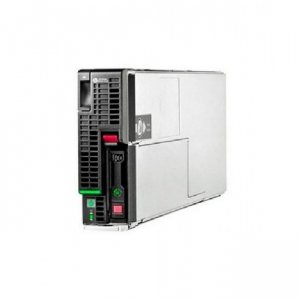 HP ProLiant BL465c Gen8 (634972-B21)